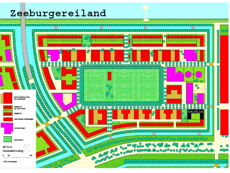 zeeburgereiland_plan