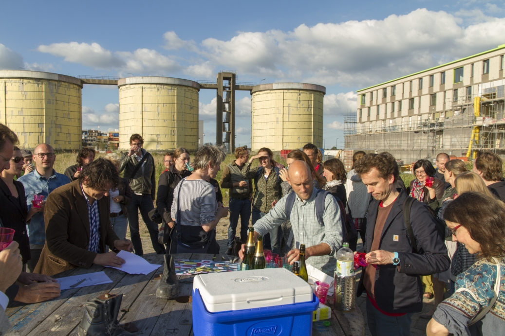 http://nautilus-amsterdam.nl/wp-content/uploads/2015/04/Vink_Nautilus071.jpg